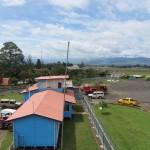 "<p>Goroka Airport</p> "" class=""%%tb-image-wp-image-class%%""></a><div class="