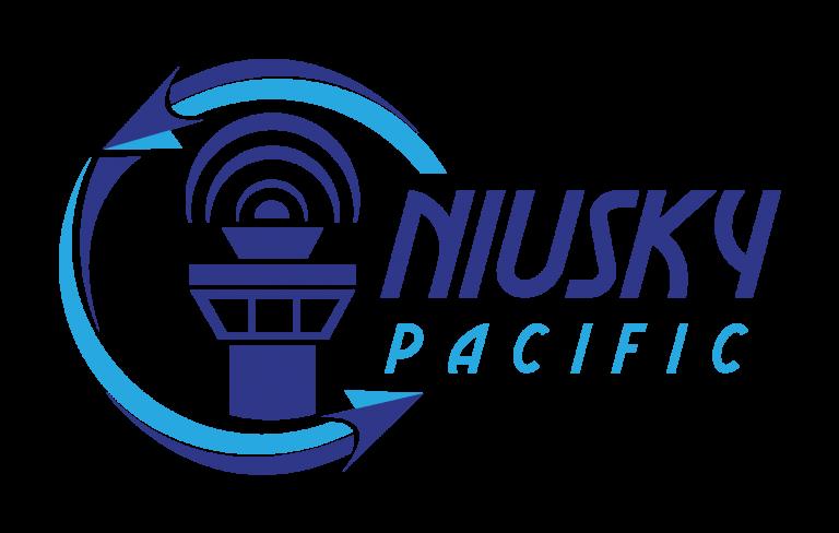 niusky pacific
