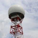 "<p>New Radar</p> "" class=""%%tb-image-wp-image-class%%""></a><div class="
